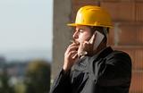 Минздрав предложил укрепить общественное здоровье путем проверок и штрафов за вредные привычки