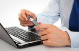 Как электронная подпись и краудфандинг привели компанию к миллионным долгам