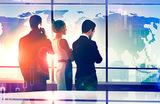 Есть ли реальные показатели успеха наших предприятий на международных рынках
