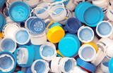 Правительство предложило переложить утилизацию товаров и упаковки полностью на плечи бизнеса