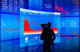 Эксперты ВШЭ: до нового мирового экономического кризиса осталось полтора года