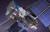 Больше половины спутников ГЛОНАСС оказались просроченными
