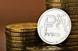 Суверов: «Коррекция рубля в сторону небольшого укрепления назрела»