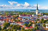ФНС может узнать о зарубежных активах россиян, существовавших до 2016 года