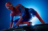 Конфликт Disney и Sony оставит вселенную Marvel без Человека-паука?