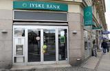 «Никакого подвоха нет». Датский банк доплачивает клиентам за ипотеку