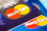 MasterCard хочет запустить переводы по номеру телефона за границу