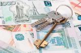 Норма страховой суммы для покупателей квартир через эскроу-счета может стать неактуальной?