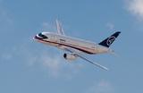 С чем связана дороговизна билетов на рейсы Superjet?