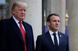 Станет ли саммит в Биаррице последней встречей G7?