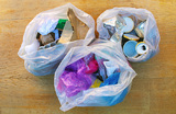 Принес мусор — получи билет и приобщись к прекрасному