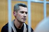 МВД объявило миллиардеру Магомедову об окончании расследования