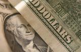 Доллар стабильно дорожает в ожидании новостей из Jackson Hole