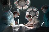 Нагрузки — больше, зарплаты — меньше. Из больницы в Нижнем Тагиле уволились все хирурги