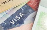 Американская виза — желанная и недосягаемая