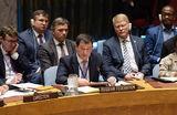 СНВ-3 «в зоне риска». Россия предупредила об угрозе «неконтролируемой гонки вооружений»
