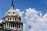 США вводят в отношении России «драконовские» санкции