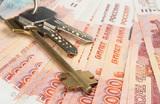 Верят ли на Дальнем Востоке в «ипотеку под 2%»?