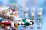 За лекарства больше не посадят?