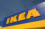 Колыбельная от IKEA. Компания решила помочь людям с бессонницей