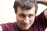 «Бойкий молодой парень». Пропавший депутат Мосгордумы Александр Соловьев дал интервью