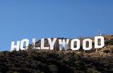 Актерам в Голливуде платят больше, чем актрисам