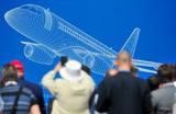 Superjet может получить русское название. Чемезов рассказал о возможном ребрендинге лайнера