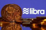 Как возможный запрет Libra в Европе может отразиться на криптовалюте Telegram?