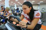 Бастрыкин взял на контроль дело врача, обещавшего вылечить пострадавшую на Олимпиаде в Сочи спортсменку