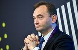 Госдума рассмотрит законопроект о «цифровом профиле»