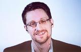 Почему Сноуден хочет покинуть Россию и каковы его шансы?