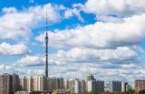 Больше не хочется в телевизор. Рекламные доходы российских телеканалов упали почти на 10%