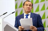 Во всем виноваты бракоделы? Петр Бирюков объяснил, почему в Москве постоянно перекладывают тротуарную плитку