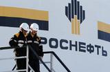 Вместо саудовской нефти — российская. Руководство «Роснефти» посетило Индию