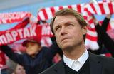 «Краснодар» — сильнейшая команда страны, «Ростов» тоже хочет на первое место, а «Спартак» решает судьбу главного тренера