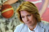 РФБ получит 43 млн рублей от экс-главы национальной федерации баскетбола Юлии Аникеевой