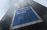 Где живут единороги? Goldman Sachs вложил почти $150 млн в стартап Acronis