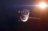 «Должна же быть какая-то тайна». «Роскосмос» не раскроет причины появления дыры в «Союзе МС-09»