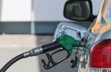 ВЦИОМ: почти половина россиян готовы отказаться от личного автомобиля из-за цен на бензин