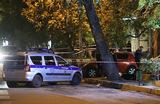 «Не хотел сидеть». Прапорщик, расстрелявший в метро коллег, пожаловался на тяжелые условия службы