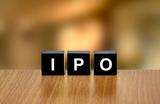 IPO по-саудовски. Власти оказывают давление на богатые семьи, чтобы они поучаствовали в IPO Saudi Aramco
