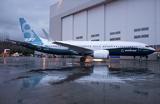 Boeing 737 MAX ссылают «на покой»: самолеты после двух катастроф ставят на консервацию в пустыни