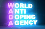 Опять допинг и Зеппельт. Журналист ARD вновь заговорил о допинге в российском спорте