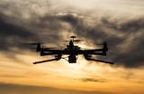 Беспилотники против ПВО. Можно ли отразить атаку дронов?