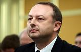 Николай Соломон: «Мы говорим о культуре бережливого производства»