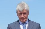 В Кремле заявили, что гарантии президента по налоговой амнистии сохраняются