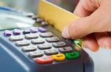 Кешбэк без кеша. Банки ухудшают условия программ лояльности