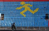 «Ситуация очень серьезная». Олимпийские игры 2020 могут пройти без участия российских спортсменов