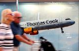 Крах Thomas Cook: компания обанкротилась после 178 лет работы