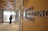 WADA открыло процедуру несоответствия РУСАДА антидопинговому кодексу